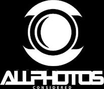 All Photos Considered Photography LLC